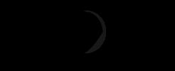BVQT - TQN - logo