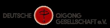 DQGG - logo