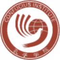 Konfuzius-Institut Leipzig