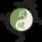Logo-grün-300x300-e1561028668849-oa5cikxi4iaprkp2jrw6jmzjb8y2nkxxee7e3pwxls