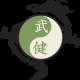 Logo grün (150x170)